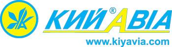 Logo-KYI-AVIA