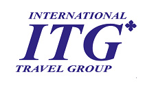 logo-ITG
