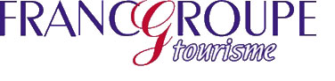 logo-fr-gr