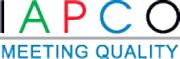 iapco-logo