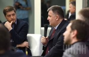 ukraina-stress-test-avakov