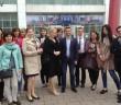 Hosted Buyers BTA Ukraine IMEX Frankfurt 2016