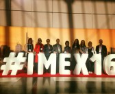 IMEX Daily 2016