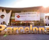 Hosted Buyer program to IBTM World 2016