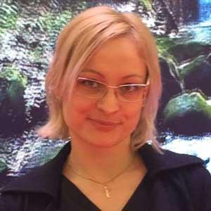 Julia-Monastyriova