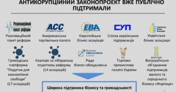 podatkova-reforma