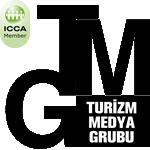 tmg_logo