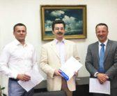 COLARES — партнер BTA Ukraine