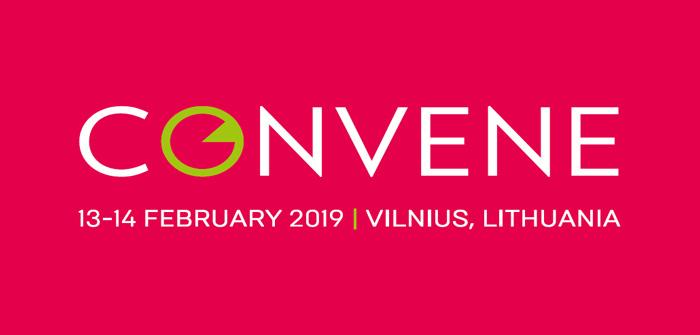 Hosted Buyer Group of BTA Ukraine to CONVENE 2019