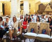 Презентация Georgia Holiday в Киеве