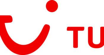 Представляем нового члена Ассоциации — TUI UKRAINE