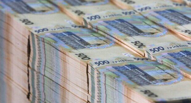Київрадою прийнято рішення про надання кредитів бізнесу Києва під 0.01%